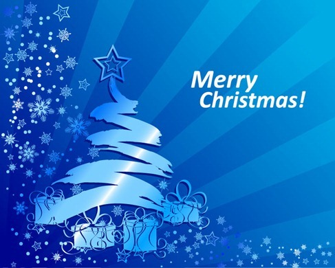 Merry Christmas To All And To All Good >> Merry Christmas To All And To All A Good Night My Vancity