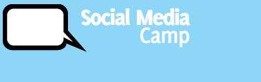 5th Annual Social Media Camp 2014