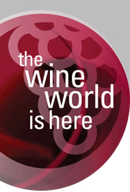 wine_world_side