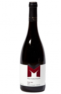 Reimer Pinot Noir
