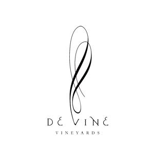 Devine Vineyards