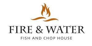 Fire & Water