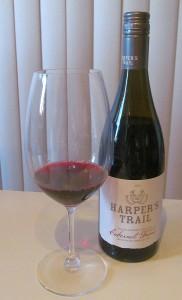Harpers-Trail-Cabernet-Franc-2012
