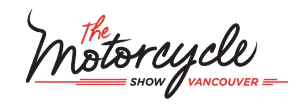 VANCOUVER MOTORCYCLE SHOW OPENS TODAY