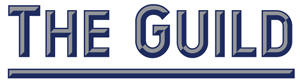 The Guild Freehouse