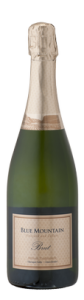 brut gold label