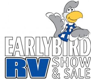 early bird rv