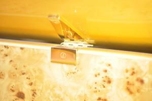 golden piano 3