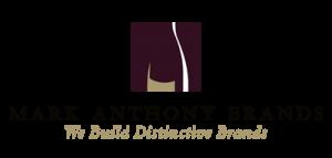 logo marc anthony