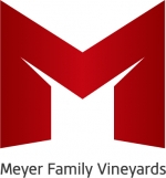 Meyer Family Vineyard