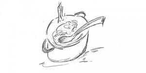 soup_page