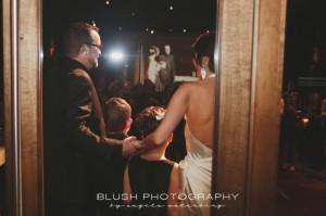 K&I Wedding