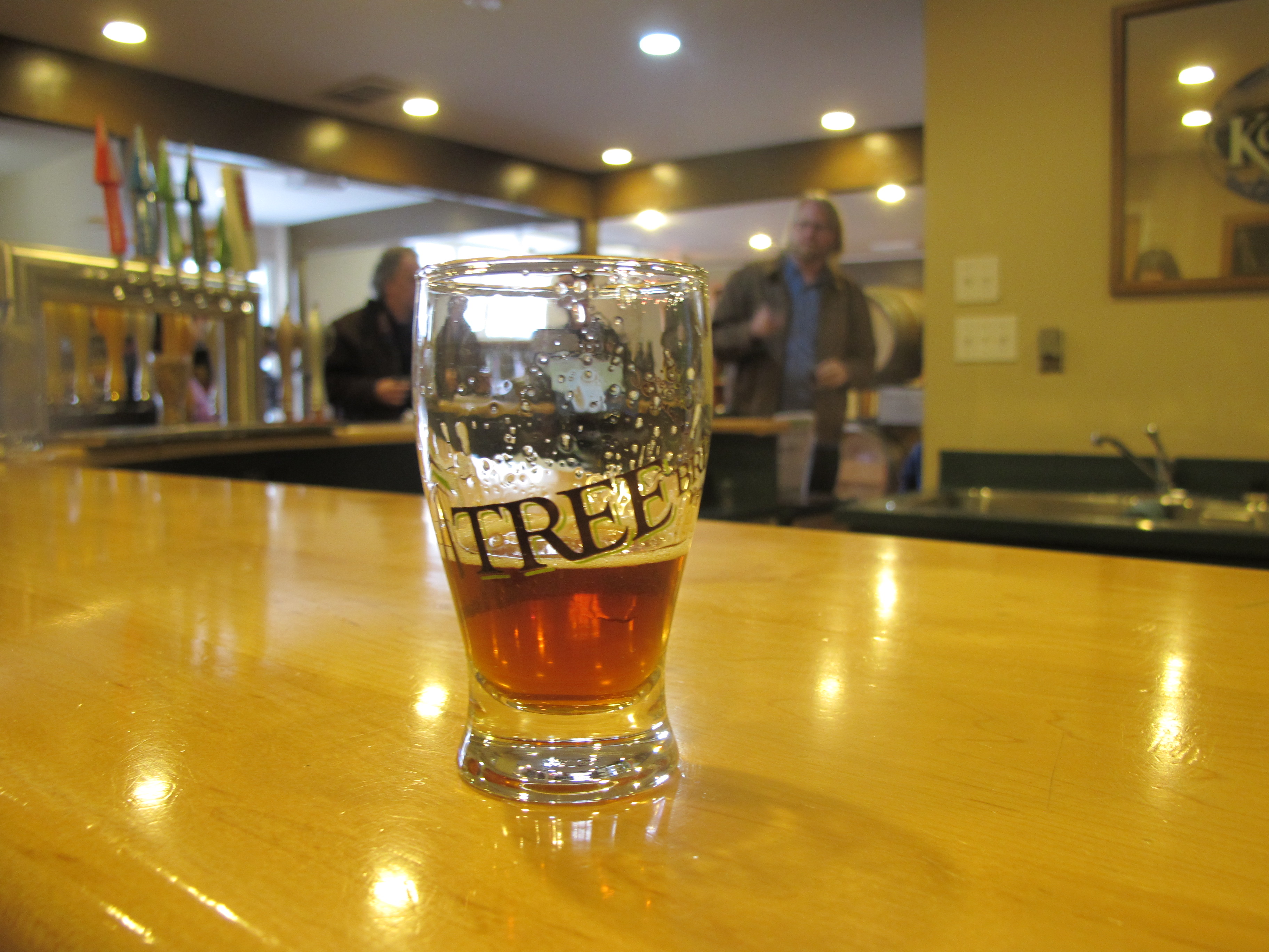 Brewski Craft Beer Cider And Spirits Festival At Apex
