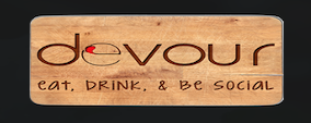 DEVOUR Kelowna a culinary showcase for social foodies