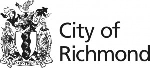 richmond feature