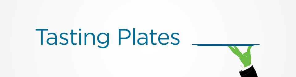 VanCityWineGirl's recap of Tasting Plates West End