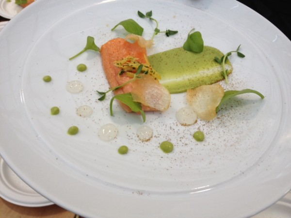 culinaire 10