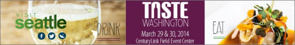 taste washington banner