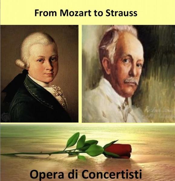 may 7 opera 2