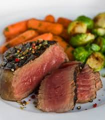 steak sam 2