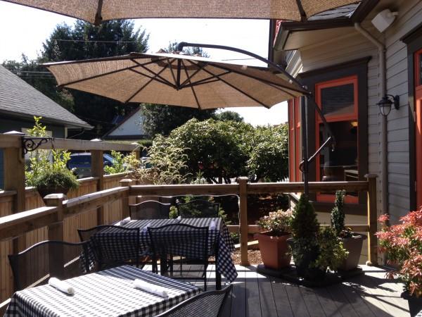 hudson patio 2