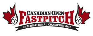 CANADIAN OPEN FASTPITCH YOUTH CLINICS