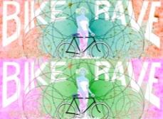 www.BIKERAVE.CA