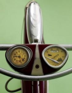 Bicycle speedometer vintage bikes Bicycle speedometer vintage bikes Stingrays Bicycle 1937 Columbia Westfield