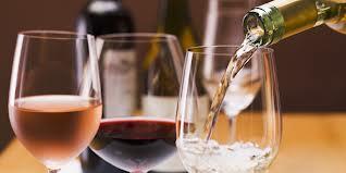 Westwood Wines  Wine Tasting June 13th – 16th