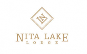nita lake feature