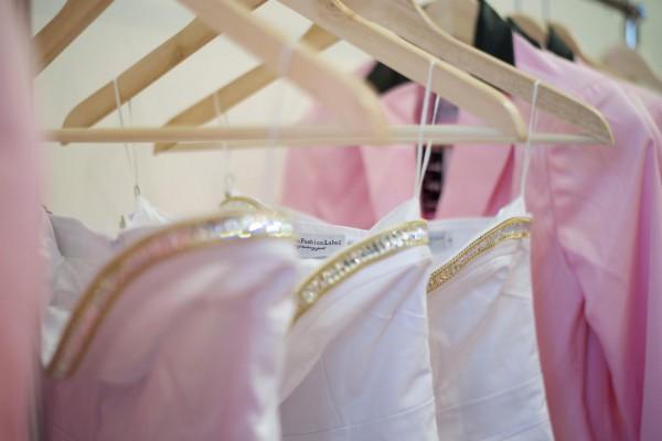 uwi dresses