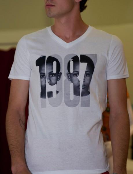 uwi t shirt 2