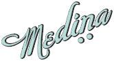 medina feature