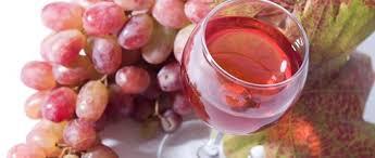 #WineWednesday Cheers to Spring sunshine!