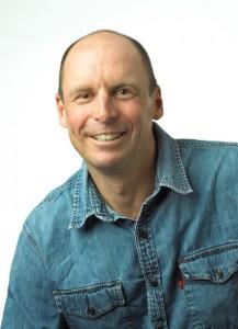Michael Bartier
