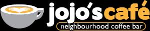 Jojo's Café  The Place to go in Osoyoos