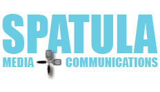 spatula-email-banner-2