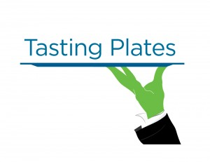 Tasting Plates: West 4th Edition
