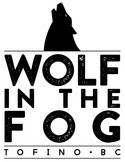wolf feature