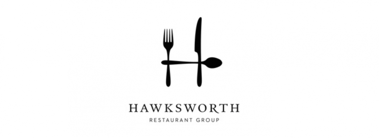 Hawksworth Restaurant Group to open a second restaurant