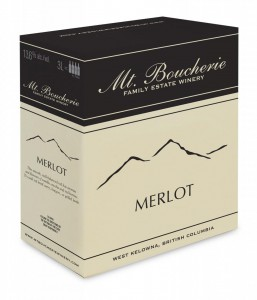 th MB-Box-Merlot-2