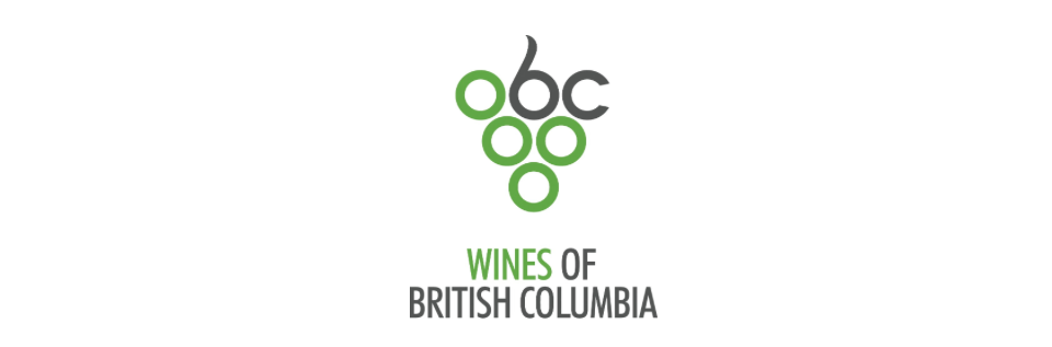 Colour – The BC VQA Fall Release Tasting / Chef Meets Grape