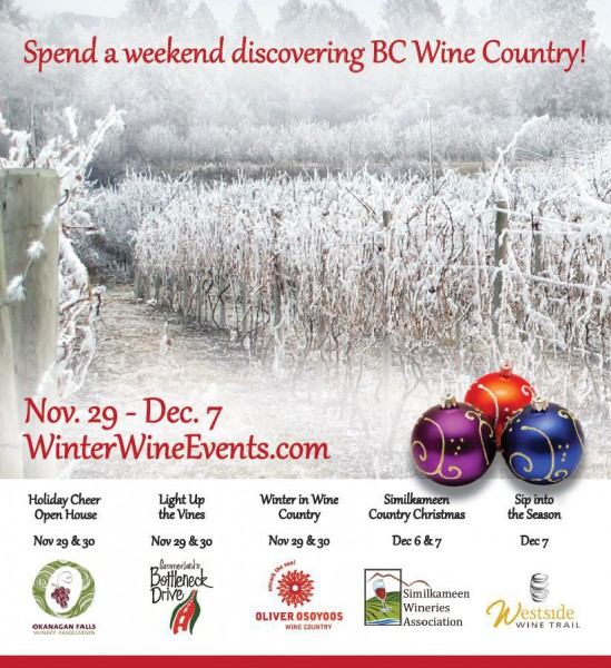 winter-wine-events-okanagan-similkameen-2014-bcwine
