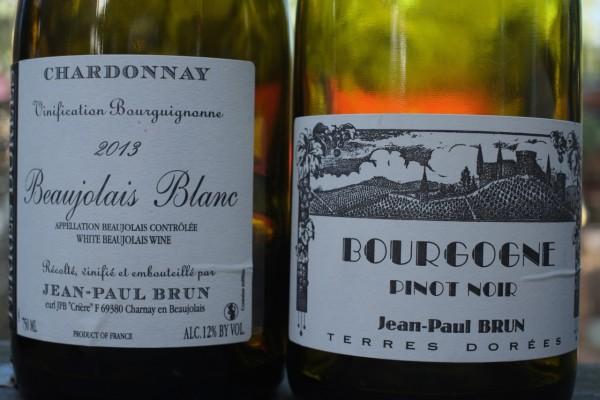 Jean-Paul Brun C&PN