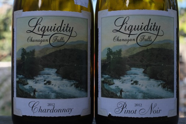 Liquidity C&PN