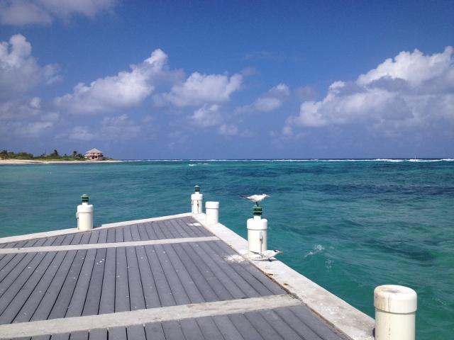 Cayman East End - RBuchanan photo