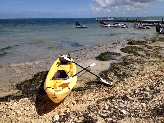 RBuchanan Cayman boating_2559 (640x480)