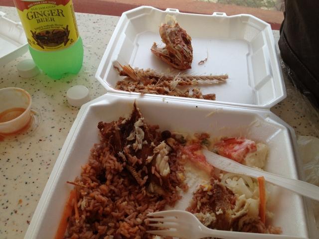 RBuchanan Cayman food _2345 (640x480)