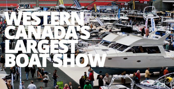 boat show 6