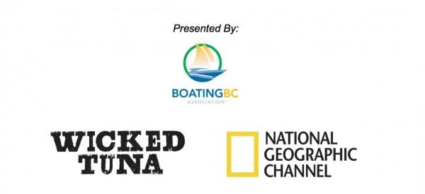 boat show logos